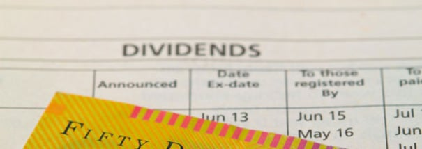 Stock insurance companies pay dividends to stockholders while mutual insurance companies pay dividends to policyholders