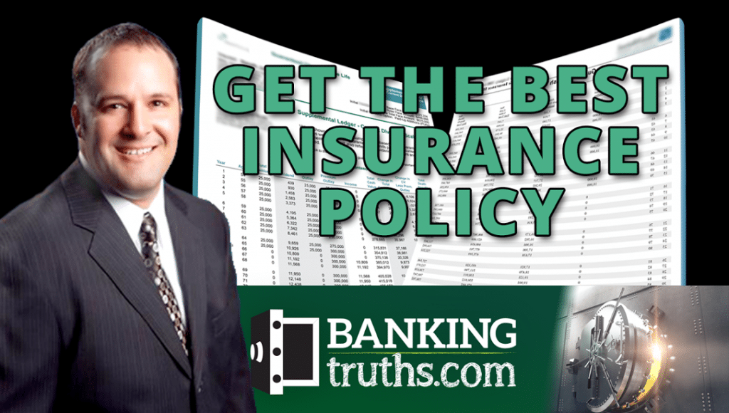 Have us compare the best life insurance policies from the top mutual insurance companies.