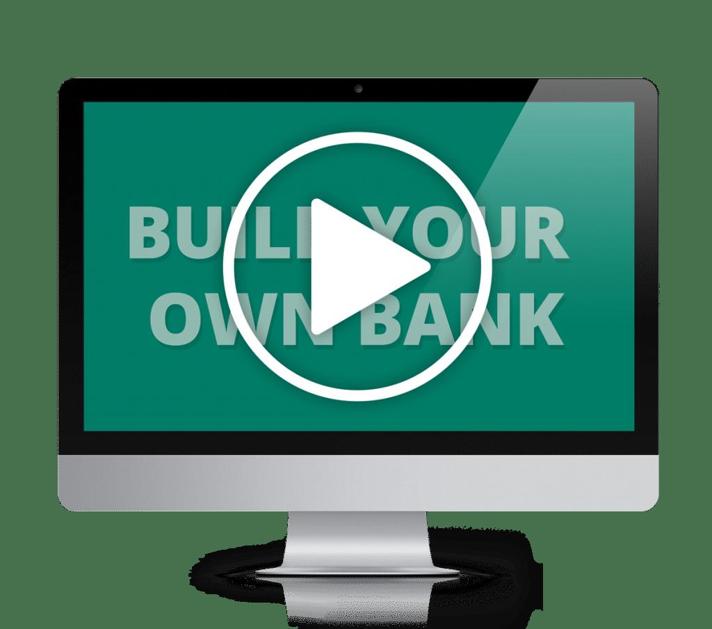 build-bank-landing-imac