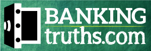 The banking truths team can help you find the best performing IUL policies from the top IUL carriers of 2018.