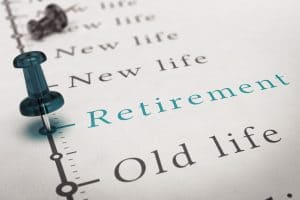 Indexed Universal Life (IUL) for retirement can help in multiple different ways