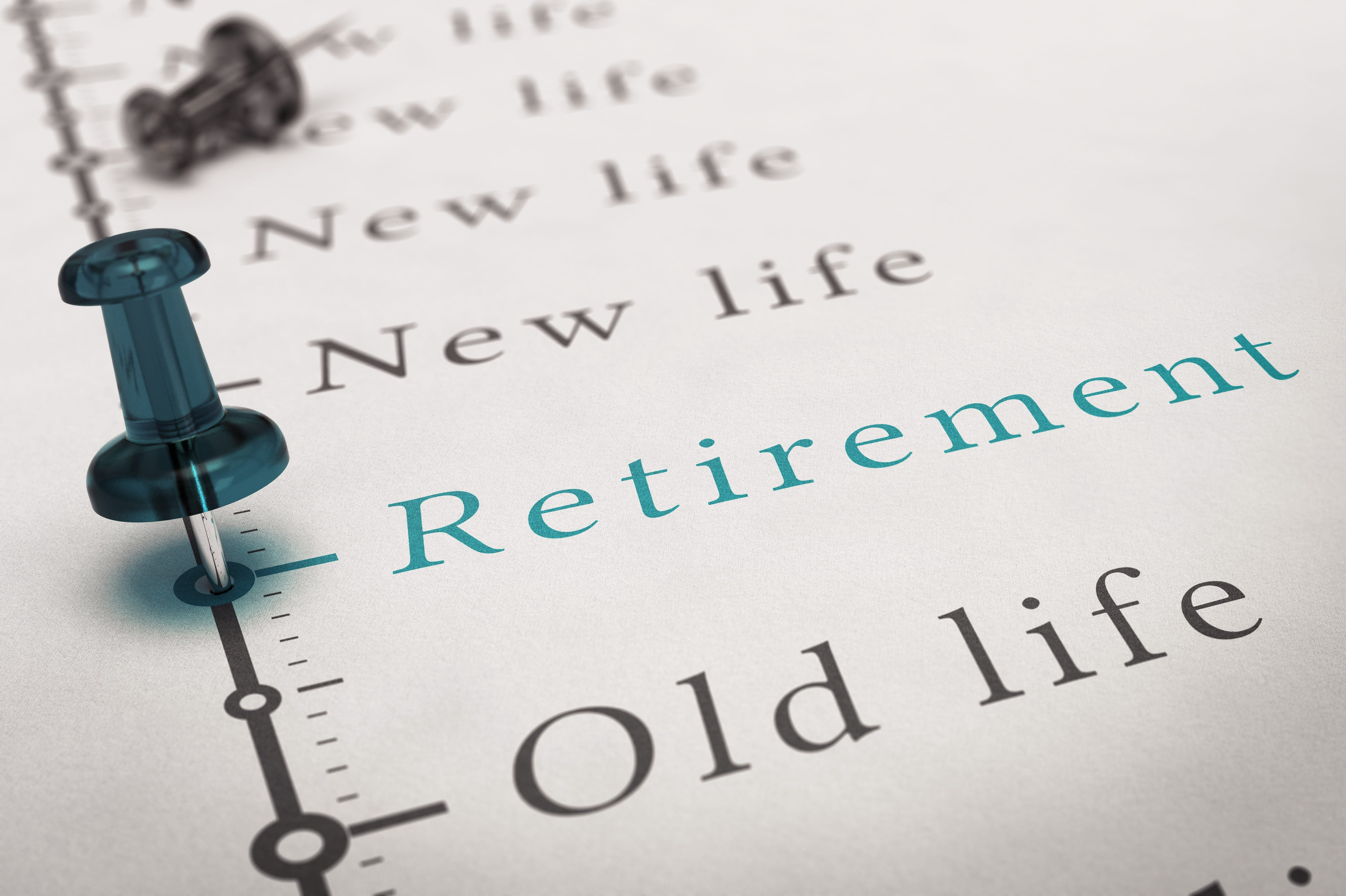 4 Ways Indexed Universal Life (IUL) Helps Retirement ...