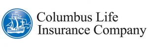 Columbus Life is on in our best indexed universal life reviews as one of top IUL carriers of 2020.