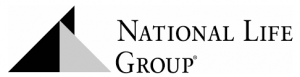 National Life Group is a top Indexed Universal Life Carrier of 2018 with one of the best performing IUL products.