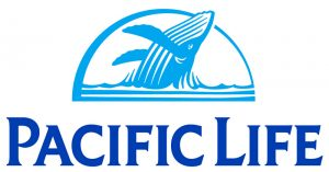 Pacific Life is one of the top IUL carriers of 2018 with one of the best performing Indexed Universal Life Insurance policies.