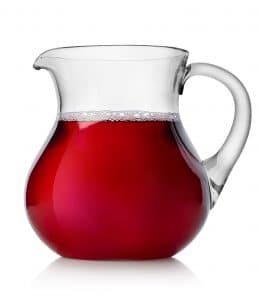 The zeal for Whole Life with the banking community can be like drinking kool-aid