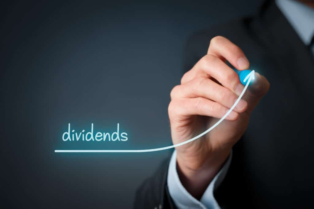 Paid-Up Additions increase dividends inside a Whole Life policy's because PUAs increase both the cash value and paid-up insurance